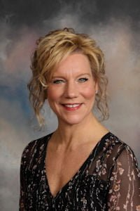 Denise Lindstrom - Great Lakes Insurance - Cloquet & Duluth, MN