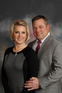 Don & Kristie Lathrop - Great Lakes Insurance - Cloquet & Duluth, MN