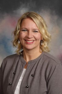 Katy Chartier - Great Lakes Insurance - Cloquet & Duluth, MN